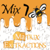 co2 honey oil syringe mix 7