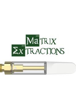 Matrix Core Cartridge