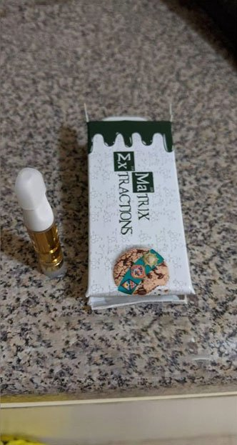 Core-Cartridge