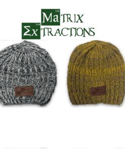 Buy Matrix apparel at matrixextracts.co