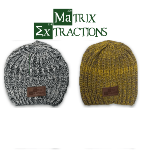 Buy Matrix apparel at matrixextracts.co
