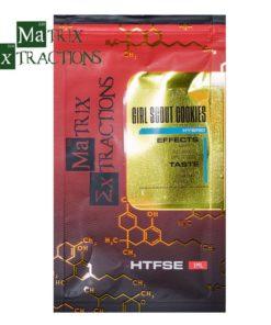 Matrix Core HTFSE Cartridge