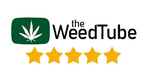 weedtube logo