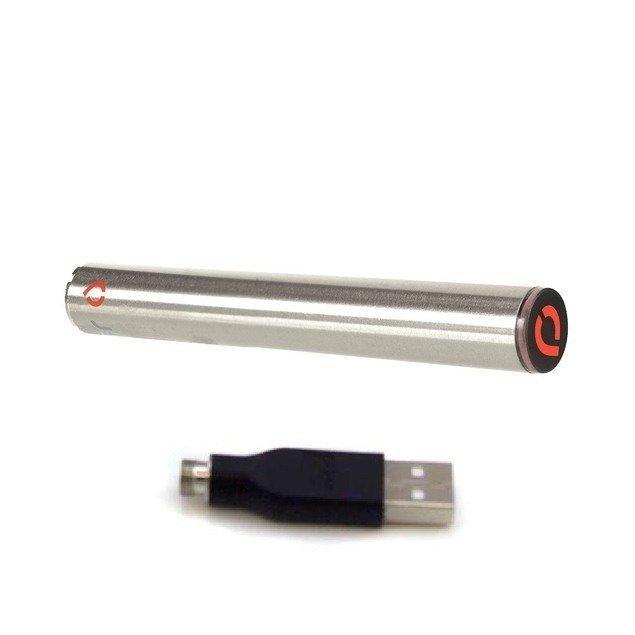 510-vape-battery-5