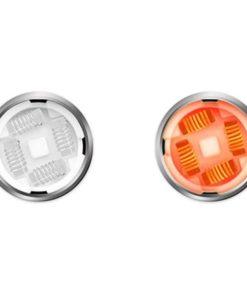 Yocan Evolve Plus XL Quartz Coil